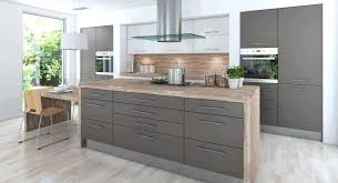 dark gray kitchen smooth wooden light brown granite flooring simple ceramic vase with white cabinets b