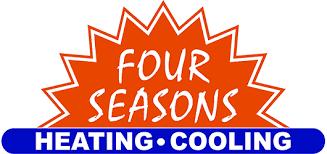 trane logo png. four seasons heating \u0026 cooling trane logo png