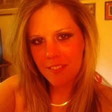 Tabitha gleason (@tgleas13)   Twitter