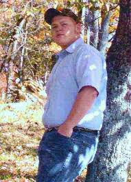 Dustin Franklin Obituary - Death Notice and Service Information