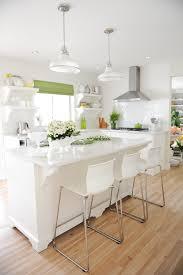latest ikea island lights ikea bar stools kitchen transitional with bright kitchen island