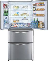 Panasonic Vending Machine Adorable Panasonic NRD488 Wide 48Door Refrigerator For 48 Volts