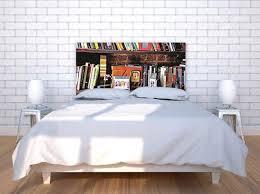Captivating Single Bed Headboard Ideas Ideas - Best idea home .