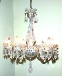6 arm chandelier 6 arm chandelier waterford carina 6 arm chandelier