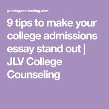 the best ucf college ideas graduation hats  9 tips to make your college admissions essay stand out jlv college counseling