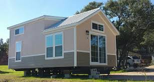 tiny house for sale texas. Tiny House For Sale Texas