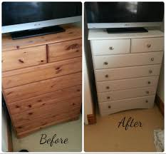white painted pine as sharps bedrooms white painted pine bedroom furniture