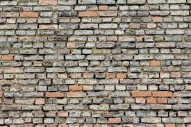 brickwork background texture brick wall