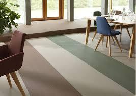 office modern carpet texture preview product spotlight. DICKSON Woven Vinyl Flooring - Ambiance 3 Office Modern Carpet Texture Preview Product Spotlight