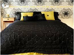 Bedrooms : Superb Grey And Green Bedroom Modern Gray Bedroom Grey ...