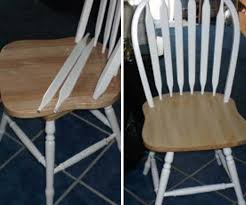 fix as some lawn chairs clue. fix as some lawn chairs patio sling on pinterest clue .