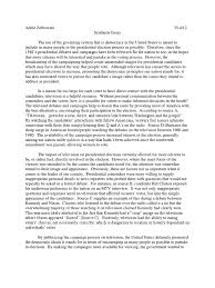 essay on the television how to start an autobiography essay  essay on the role of television today essay on the role of television today