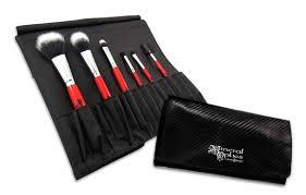 cosmetic brushes fmbrush com