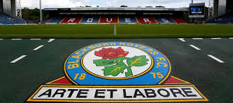 Submitted 6 days ago by ewoodpark. Ewood Park Stadium Guide Blackburn Football Tripper