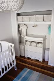 baby room ideas unisex. Unique Unisex Closet Changing Table Neutral Nursery White Grey Aqua White Storage For Unisex  Baby Room Httpcharlieandchookablogspotcomau With Baby Room Ideas Unisex R
