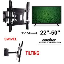 brilliant samsung 40 inch tv wall mount