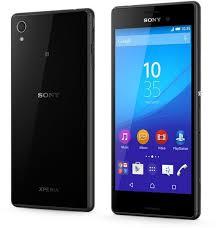 sony phone price. sony xperia m4 aqua dual sim - 16gb, 4g lte, black phone price l