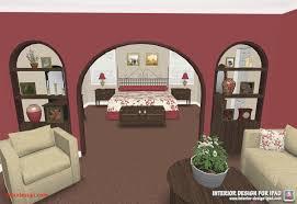 home designs games luxury 3d building designer 1 home design ideas