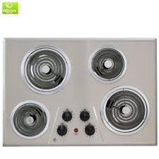 ge jp328sk 30 in electric cooktop ge electric stove top21