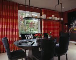 ... Home Decor Black And Red Furniture Photo5 Dolezalmillerdining Rend  Hgtvcom Jpeg Room Dolezalmillerdiningjpgrendhgtvcom12801024 Dining 98  Wonderful ...