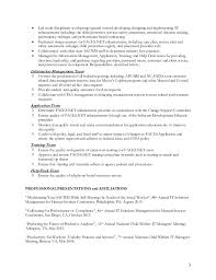 Photo of Resume Not Required Reston VA United States Resume Not Required  Buy a dissertation online