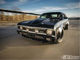 All Chevy black chevy nova : 1972 Chevrolet Nova