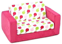 fold out couch for kids. Flip Out Couch Inspirational Fold For Baby Sofa Toddler  . Kids D