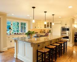 Current Trends In Kitchen Design Kitchen Kitchen Latest Trends In Kitchens  Current Trends In Style