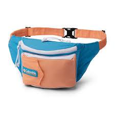 Мужские <b>сумки</b> — купить в официальном интернет-магазине ...
