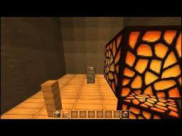 minecraft interior lighting. Minecraft Ideas: Indoor Lighting 1 Interior T