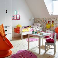 ikea teenage bedroom furniture. Most Reader Also Visit This Pictures In The Had An Impressive Room With  Fabulous Ikea Kids Rooms Furniture Design Ikea Teenage Bedroom Furniture