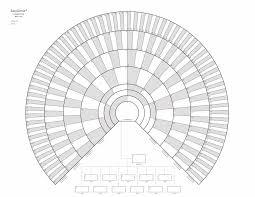 Genealogy Fan Chart Fan Chart With Family Members 9 Generations 267 Names By Easygenie Single Sheet