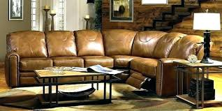 best leather sofa brands best leather furniture top leather furniture brands best leather sofa brands high