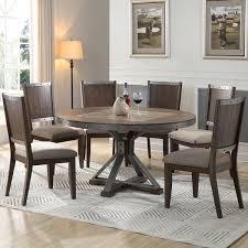 Millwood Pines <b>New</b> Ashford <b>5 Piece</b> Dining Set & Reviews | Wayfair