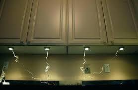 Over cabinet lighting Designs Kitchen Over Cabinet Lighting Shelf Above Under Ideas Led Kitchen Installation Evfreepress Kitchen Led Light For Kitchen Cabinet Under Lighting Best