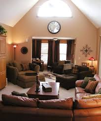 decoration interior decaration decorating with stylish and