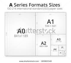 A9 Card Size Barca Fontanacountryinn Com