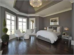 best color furniture for gray walls what color furniture with gray