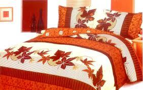 Queen Bed Sheets Silo Christmas Tree Farm