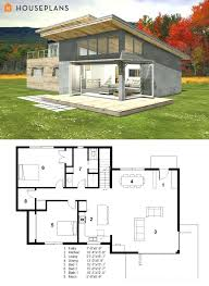 house plans ideas modern small house plan best small modern house plans ideas on modern small