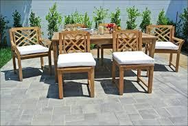 restoration hardware outdoor furniture craigslist large size of restoration hardware used furniture restoration hardware outdoor furniture