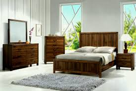 Coal Creek Piece Bedroom Set Price Busters ~ Home Furniture Ideas