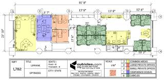 office cubicle layout ideas. Contemporary Ideas Office Cubicle Layout Ideas Fice Furniture With 6 Work Stations For  1 155 Throughout