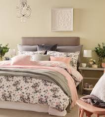 a new set of bedding is the perfect way to instantly transform bedroom decor a change of bed linen can add pattern and colour to update your bedroom