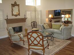Small Picture Living Room Retro Living Room Wallpaper Ideas With Nice Table