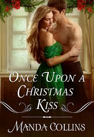 criminal profiling art science or both kiss and thrill once upon a christmas kiss
