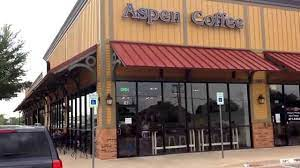 Be one of the first to write a review! Aspen Coffee Company Edmond Ok I M Working Here