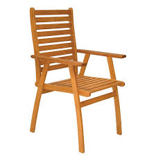 need 8 find mimosa caver high back timber chair at bunnings warehouse visit your local