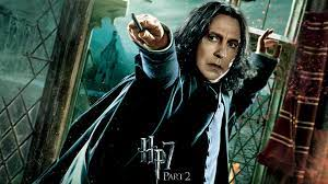 Hogwarts Desktop Wallpaper (59+ best ...