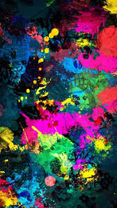 paint background iphone 5 wallpapers hd 640x1136 iphone 5 backgrounds